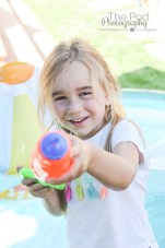 squirt-guns-pool-party-birthday-party-theme-los-angeles-event-photographer-the-pod-photography