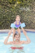 summer-pool-party-los-angeles-kids-party-photographer-pool-fun-summertime-los-angeles-the-pod-photography-party-theme-kid-friendly-daddy-and-daughter-time