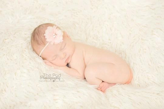 west-la-newborn-photographer