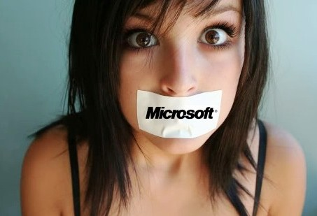 Another reason to dump Microsoft IE: Microsoft claims Google bypassed its browser privacy easily