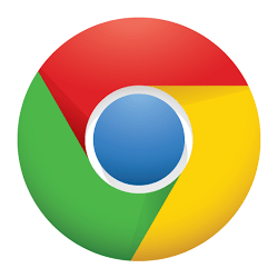 Chrome for Android updated to 25: faster, more HTML 5, better scrolling, pinch to zoom, background audio playback