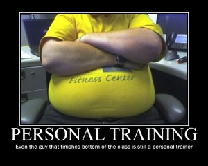 fat_personal_trainer_fitness_professional_gym_funny_business