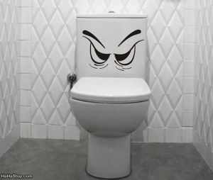 Angry_Toilet_Is_Angry
