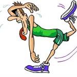 tired-runner-cartoon