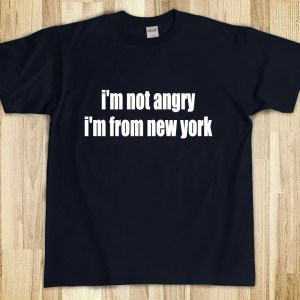 not-angry-new-york.anvil-unisex-heavyweight-tee.navy.w760h760