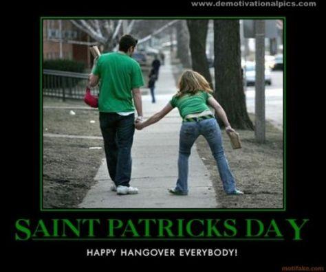 saint-patricks-day-hangover-demotivational-poster