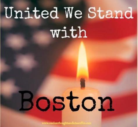 Pray-For-Boston-1_large