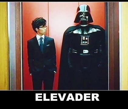 funny-elevator-prank
