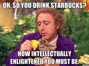 starbucks-willy-wonka-meme
