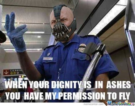 airport-security-bane_o_709785