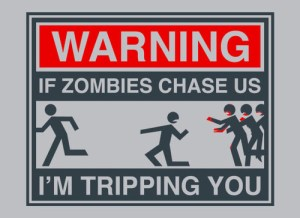 funny-humor-tripping-warning-zombie-Favim.com-138491_large