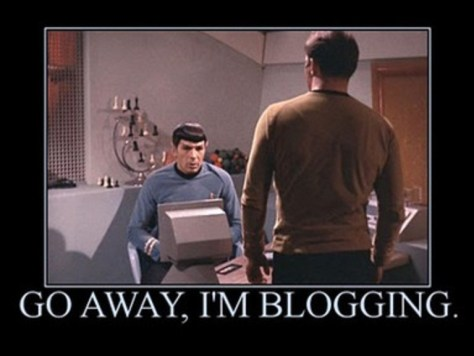 blogging-meme