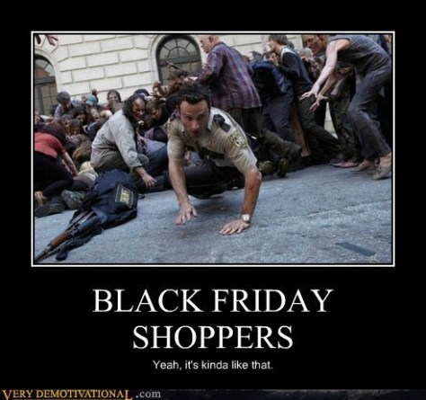 32584-Black-Friday-funny-lol-I3zw