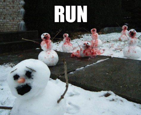309b1c8bd0_funny-snowman-running-winter-battlefield