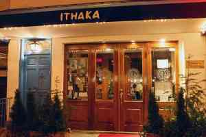 ithaka_front-300x200