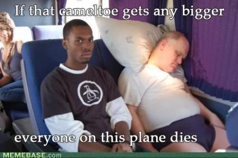 memes-airplane-nagger