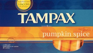 pumpkin-spiced-tampax-elite-daily1