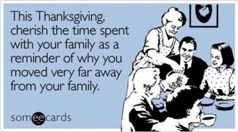 635511662231846942-162084131_funny-thanksgiving-pictures-18