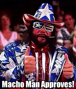 macho-man-approves