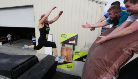 um-obstacle-11-big-leap