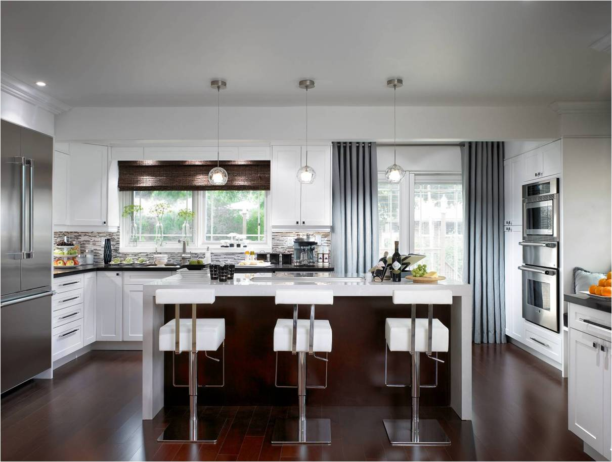Thermador Home Appliance Blog Candice Olson Kitchen Renovation Lisa S Coffee Talk Thermador Home Appliance Blog