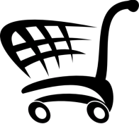 shopping_cart_racing