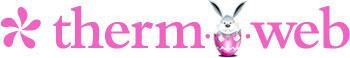 Easter-Horizontal-logo