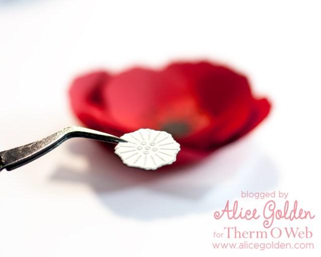 Alice-Golden-Therm-O-Web-Poppy-10