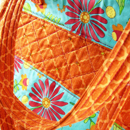 andreab quilt tote