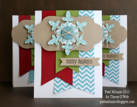 Patti-Holiday-Card