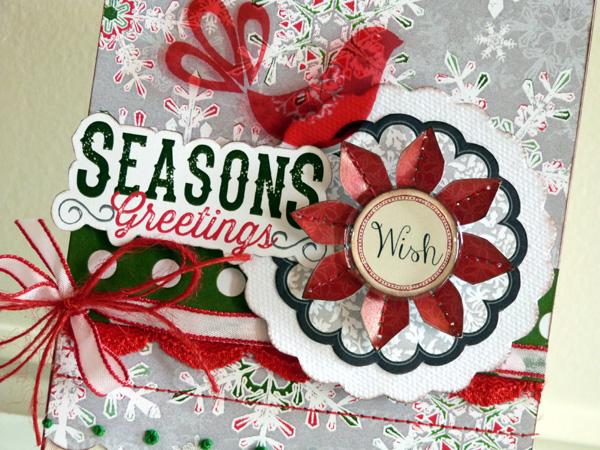 AudreyPettit LYB Making Merry Seasons Greetings Card3