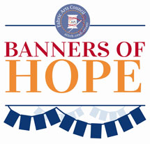 Banners-of-Hope-Logo