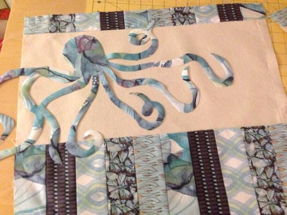 octopus_tote_bag_16