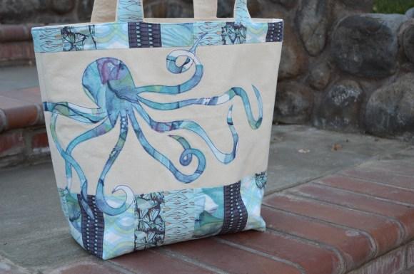 octopus_tote_bag_tutorial_10