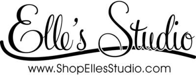 EllesStudio-logo-sm-400x153