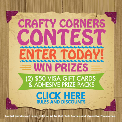 Crafty-Corners-Contest