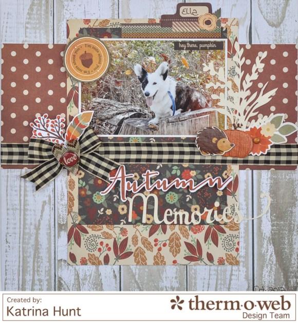 Katrina Hunt-ThermOWeb-Simple Stories-Autumn Memories-1000Signed-1