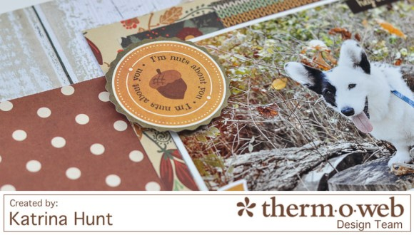 Katrina Hunt-ThermOWeb-Simple Stories-Autumn Memories-1000Signed-2