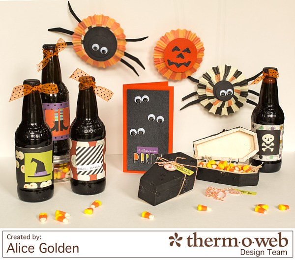 Alice-Golden-TOW-Kids-Halloween-Party-1