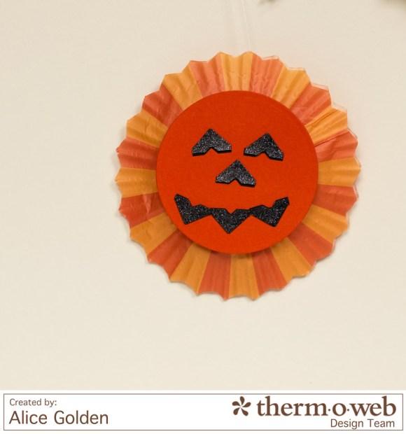 Alice-Golden-TOW-Kids-Halloween-Party-12
