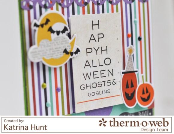 Katrina-Hunt-ThermOWeb-Simple-Stories-Halloweeen-Card-1000Signed-3