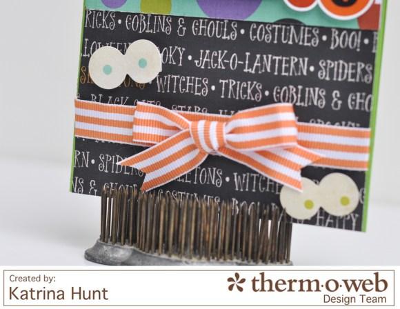 Katrina-Hunt-ThermOWeb-Simple-Stories-Halloweeen-Card-1000Signed-4