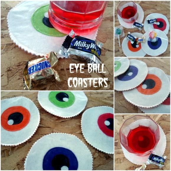 eyeballcoastertutorial