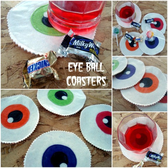 eyeballcoastertutorial