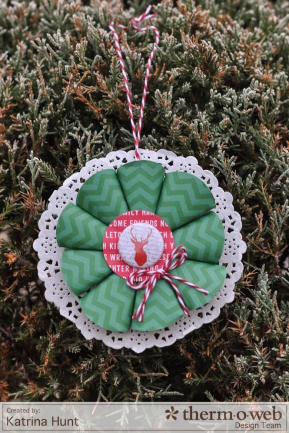 KatrinaHunt-ThermOWeb-Ornaments-1000Signed-1