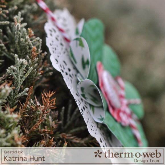KatrinaHunt-ThermOWeb-Ornaments-1000Signed-2