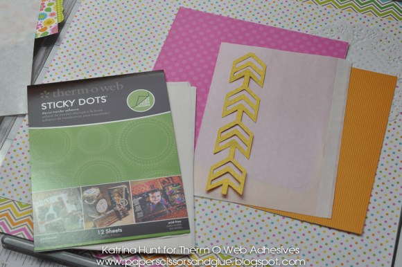 Katrina_Hunt_Silly_Selfies_Tutorial_ThermOWeb_DecoFoil_Doodlebug_Design_Stepouts_1000Signed-7