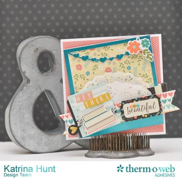 Katrina_Hunt_ThermOWeb_Simple_Stories_Deco_Foil_Hello_Card2_1000Signed-1
