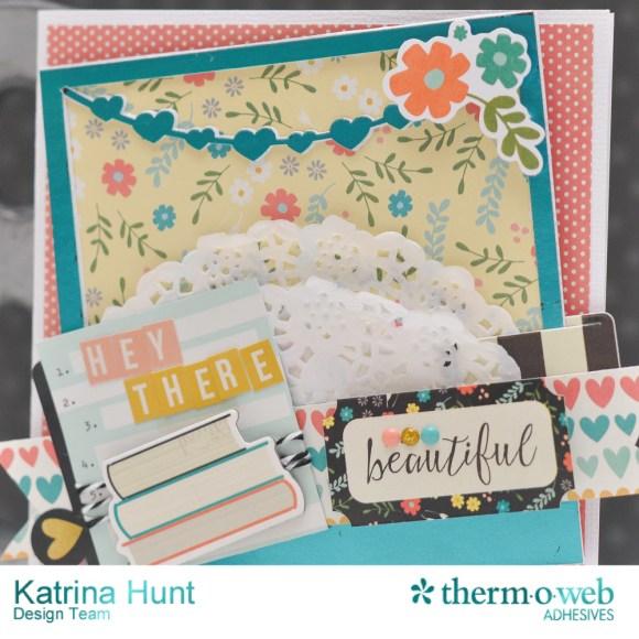 Katrina_Hunt_ThermOWeb_Simple_Stories_Deco_Foil_Hello_Card2_1000Signed-2