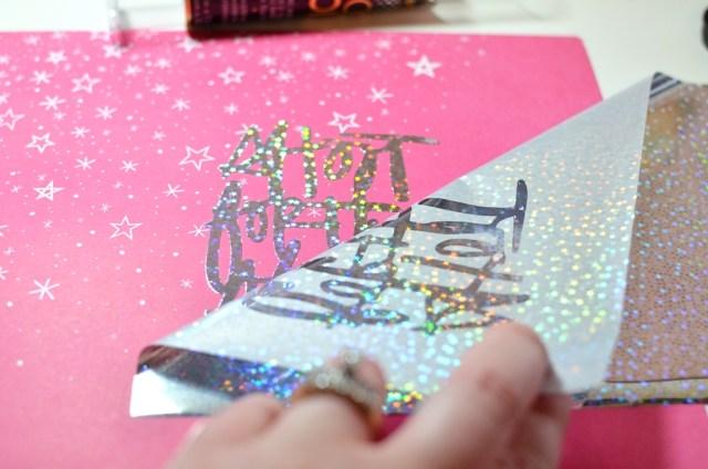 jenchapin congrats card (6)